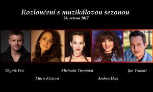 1. Rozloučení_s_muzikálovou_sezonou_2017